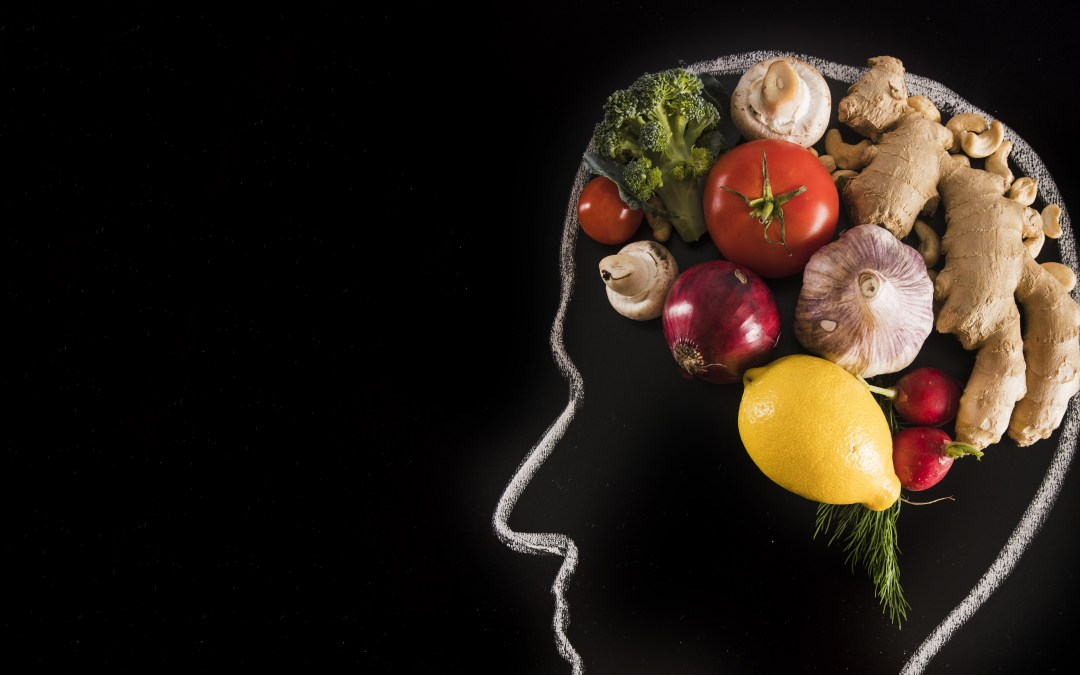 https://anilabashllari.com/wp-content/uploads/2019/06/brain-food-1.jpg