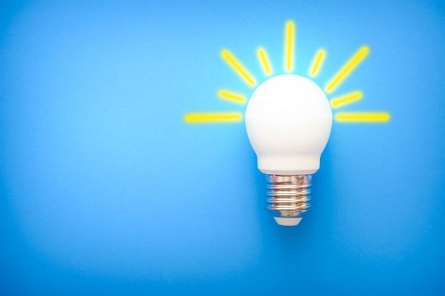 https://anilabashllari.com/wp-content/uploads/2019/06/led-light-bulb-with-yellow-rays-blue-background_77190-289-1.jpg