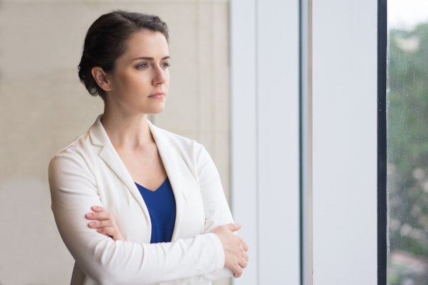 https://anilabashllari.com/wp-content/uploads/2019/06/thoughtful-businesswoman-looking-through-window_1262-2043-3.jpg