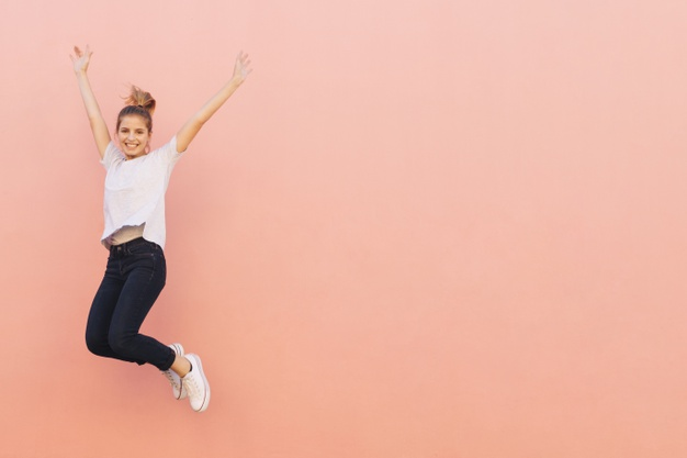 https://anilabashllari.com/wp-content/uploads/2019/08/overjoyed-young-woman-jumping-with-her-arms-raised-against-peach-colored-background_23-2148178173.jpg