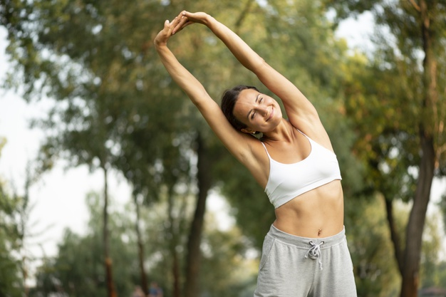 https://anilabashllari.com/wp-content/uploads/2019/11/medium-shot-smiley-woman-stretching-her-body_23-2148285827.jpg