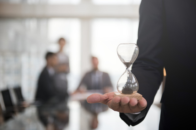 https://anilabashllari.com/wp-content/uploads/2020/02/businessman-holding-hour-glass-signifies-importance-being-time_53876-13940.jpg