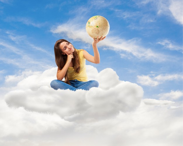 https://anilabashllari.com/wp-content/uploads/2020/03/young-student-woman-looking-her-world-globe-sitting-cloud_1149-1961.jpg